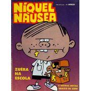 -etc-niquel-nausea-vhd-13