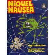 -etc-niquel-nausea-vhd-14