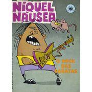 -etc-niquel-nausea-vhd-15