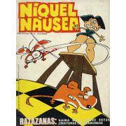 -etc-niquel-nausea-vhd-16