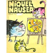-etc-niquel-nausea-vhd-17