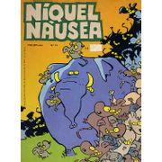 -etc-niquel-nausea-vhd-19