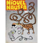 -etc-niquel-nausea-vhd-20