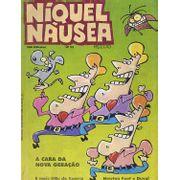 -etc-niquel-nausea-vhd-22