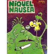 -etc-niquel-nausea-vhd-25