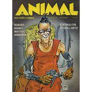-etc-animal-03
