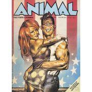 -etc-animal-05
