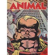 -etc-animal-08