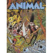 -etc-animal-09