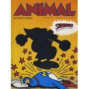 -etc-animal-11
