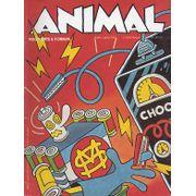 -etc-animal-12