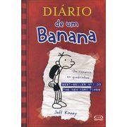 -etc-diario-banana-1