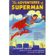 -importados-eua-adventures-of-superman