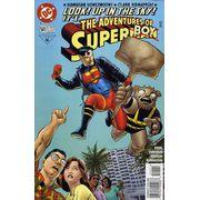 -importados-eua-adventures-superman-541