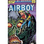 -importados-eua-airboy-18