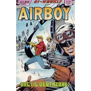 -importados-eua-airboy-23