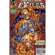 -importados-eua-all-new-exiles-10