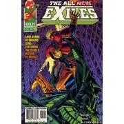 -importados-eua-all-new-exiles-11