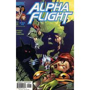 -importados-eua-alpha-flight-2s-08