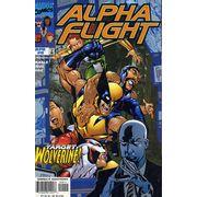 -importados-eua-alpha-flight-2s-09