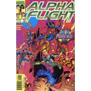 -importados-eua-alpha-flight-2s-10