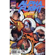 -importados-eua-alpha-flight-2s-12
