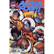 -importados-eua-alpha-flight-2s-12
