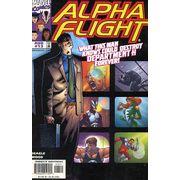 -importados-eua-alpha-flight-2s-13
