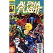 -importados-eua-alpha-flight-2s-16