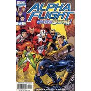 -importados-eua-alpha-flight-2s-18