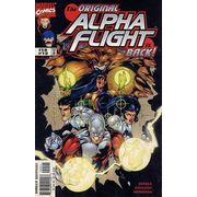 -importados-eua-alpha-flight-2s-19
