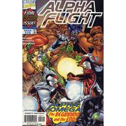 -importados-eua-alpha-flight-2s-20