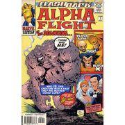 -importados-eua-alpha-flight-flashback-1