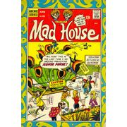 -importados-eua-archies-mad-house-061