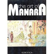 -importados-eua-art-of-manara