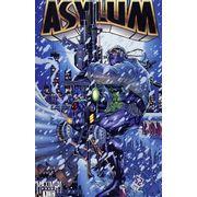 -importados-eua-asylum-maximum-01
