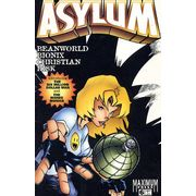 -importados-eua-asylum-maximum-06