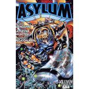 -importados-eua-asylum-maximum-07