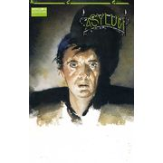 -importados-eua-asylum-new-comics-2