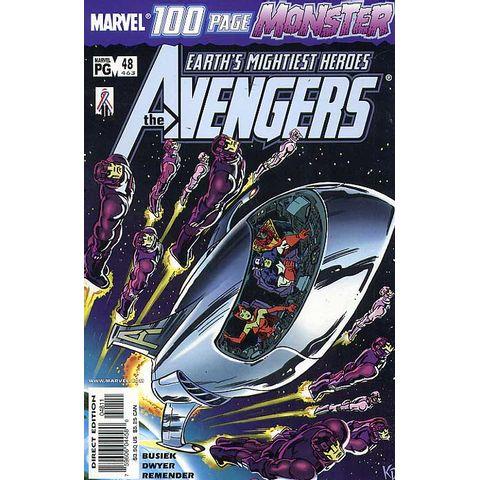 -importados-eua-avengers-3s-048