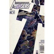 -importados-eua-avengers-3s-053
