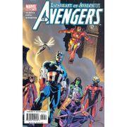 -importados-eua-avengers-volume-2-79