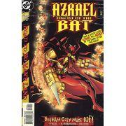 -importados-eua-azrael-agent-bat-049