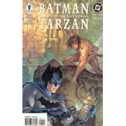 -importados-eua-batman-tarzan-claws-of-the-catwoman-1