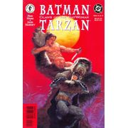-importados-eua-batman-tarzan-claws-of-the-catwoman-2