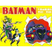 -importados-eua-batman-the-dailies-1943-1946
