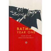 -importados-eua-batman-year-one