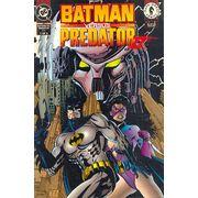 -importados-eua-batman-predator-2-1