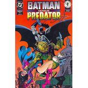 -importados-eua-batman-predator-2-4