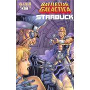 -importados-eua-battlestar-galactica-starbuck-3